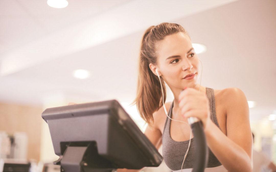 vibrációs tréner terápiás hatása sportsérülés után